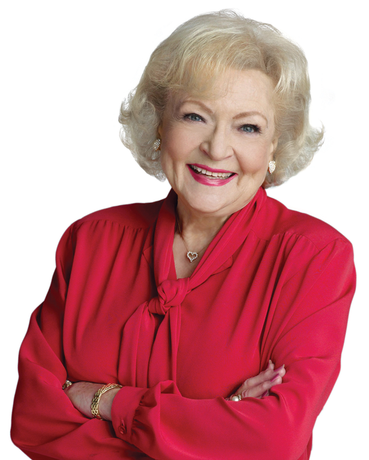 Three successful LA women move to Ohio where they reinvent themselves and get to know the sassy caretaker Betty White of their rental home