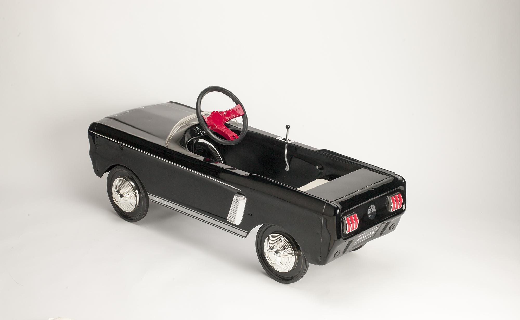 Apologise, 1960s midget car photo remarkable, rather