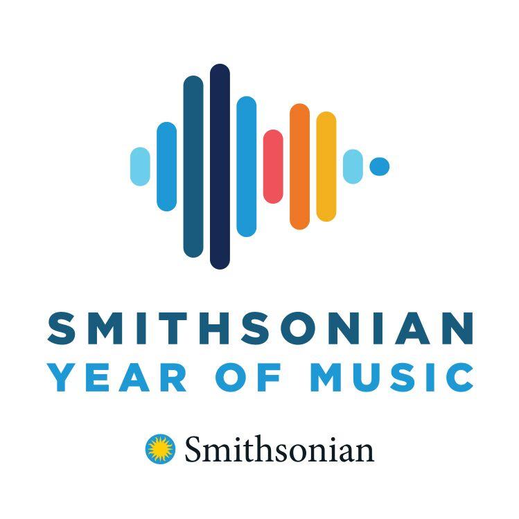 Year or Music logo