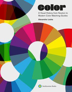 Color: A Visual History