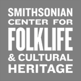 Center for Folklife and Cultural Heritage logo