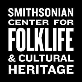 Center for Folklife and Cultural Heritage logo