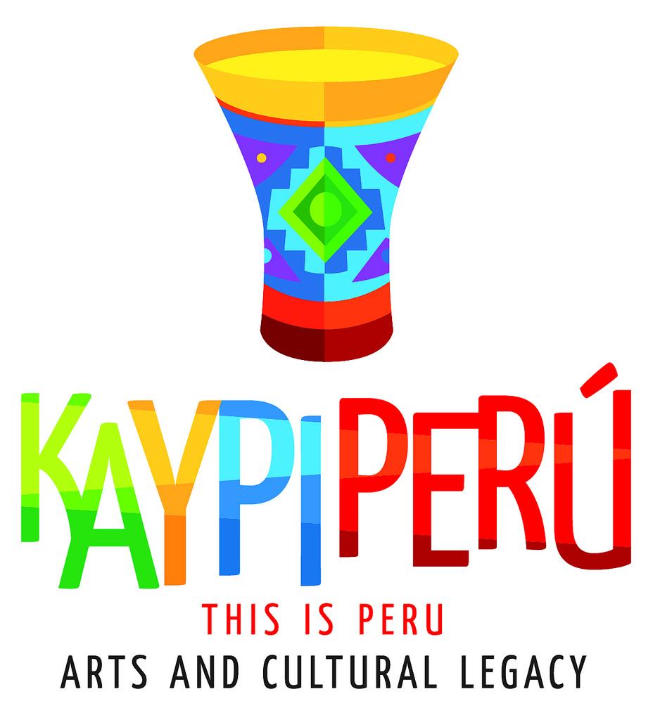 Kaypi Peru logo