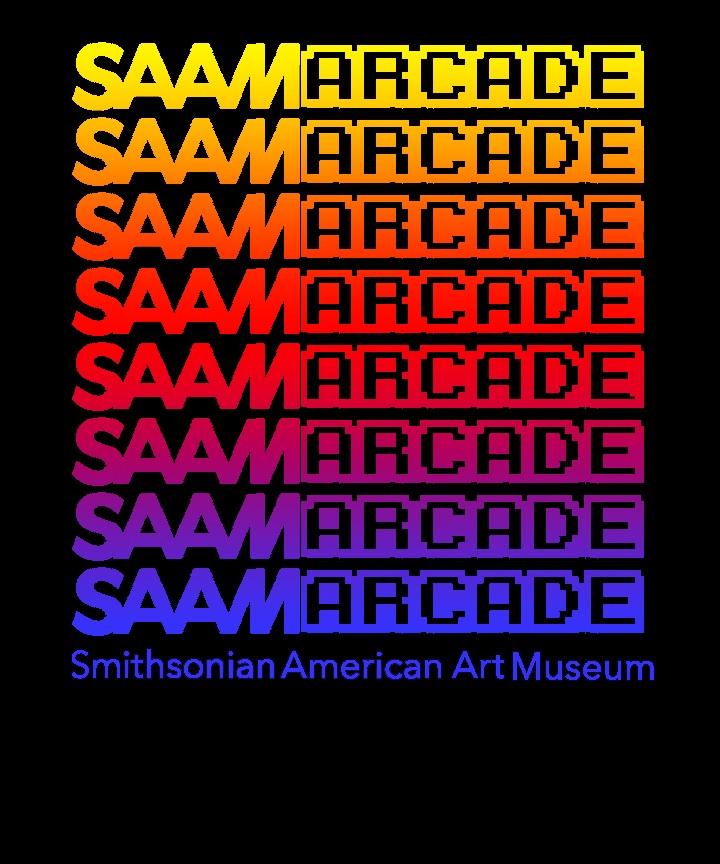 SAAM Arcade