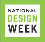 National Design Week
