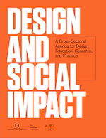 Design and Social Impact paper