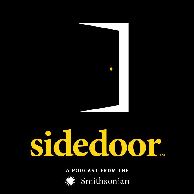 Sidedoor logo