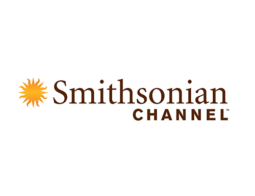 Comcast Brings Smithsonian Home | Smithsonian Institution