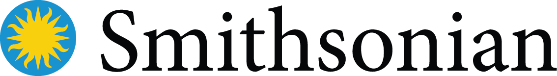 Image result for smithsonian logo transparent