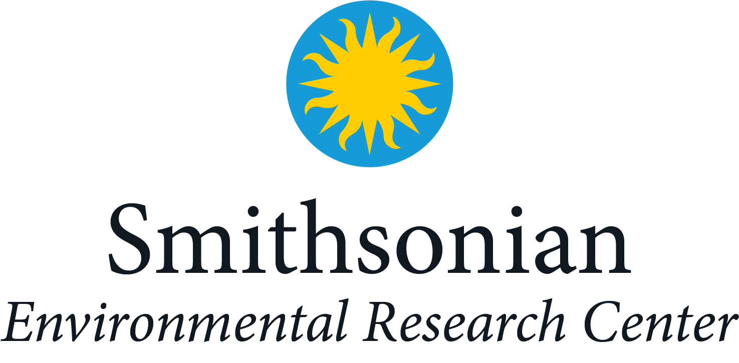 Smithsonian Environmental Research Center