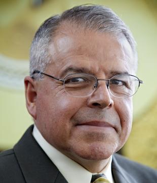 Eduardo Díaz