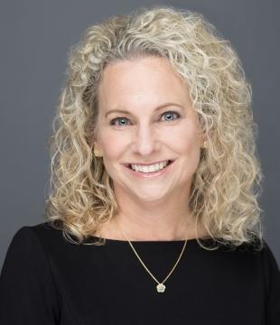 Jennifer Case
