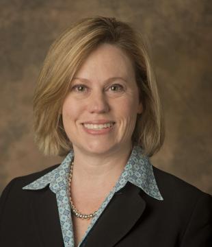 Carol LeBlanc