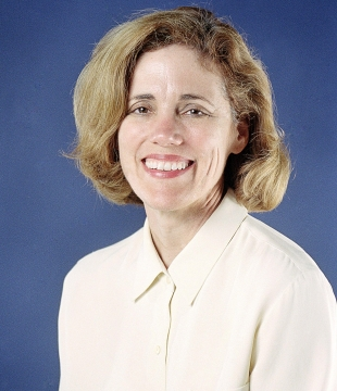 Stephanie Norby