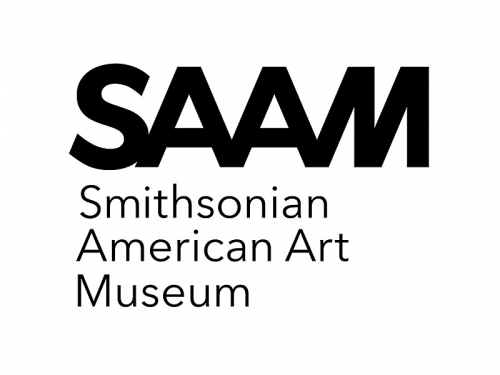 SAAM Smithsonian American Art Museum