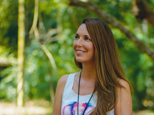 Carolina Concha