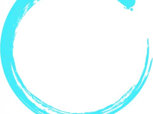 Earth Optimism Summit logo