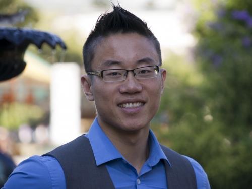 Jason Shen