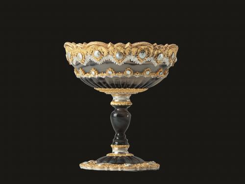 Coppa Smithsonian