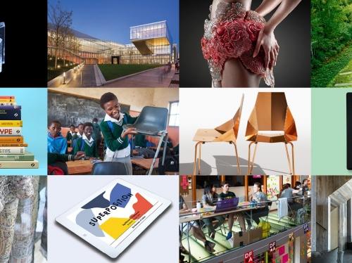 Design Week Image