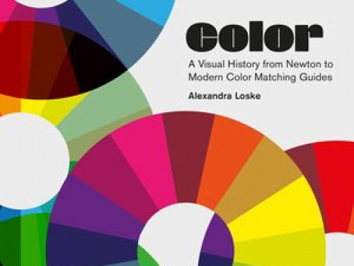 Color: A Visual History