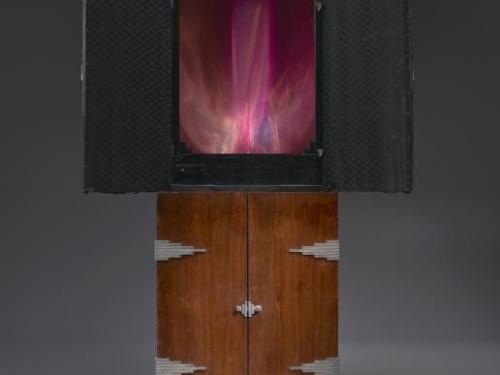 Lumia artwork