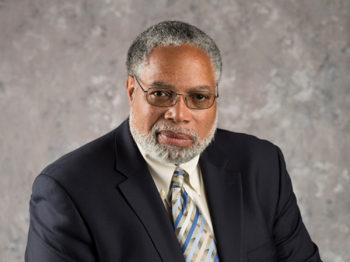 Lonnie G Bunch III