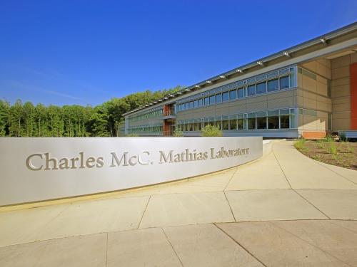 Mathias Lab