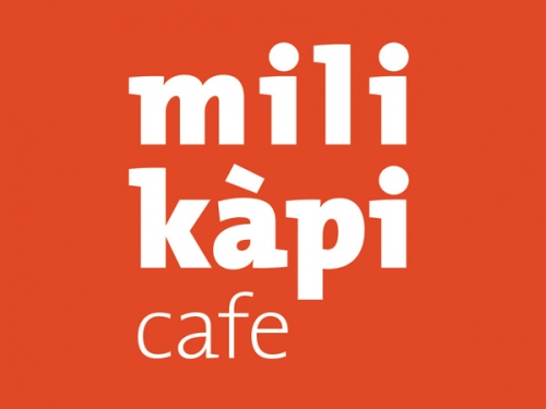 Mili Kapi