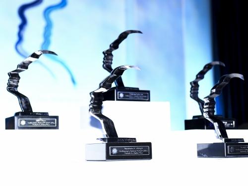 Portrait of a Nation Awards