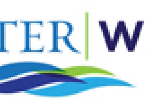 Water Ways logo