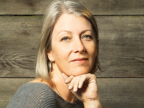 Anthea Hartig