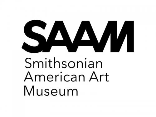 American Art logo