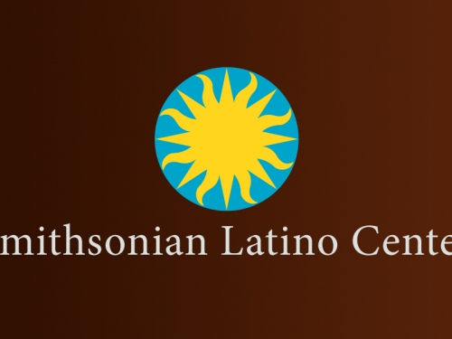 Smithsonian Latino Center