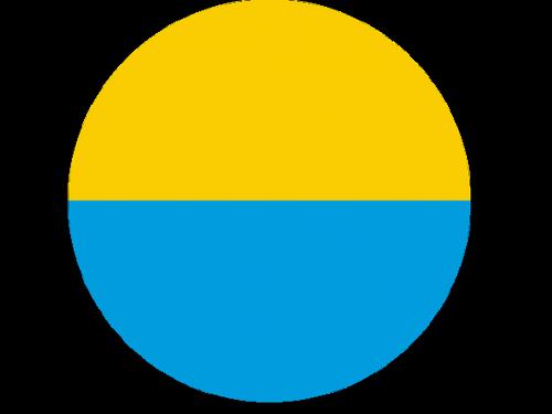 Solstice Saturday logo