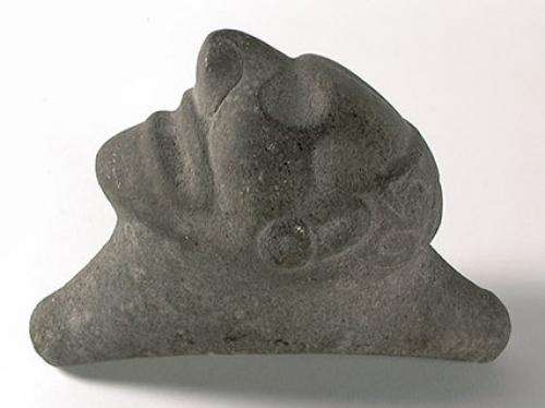 Taino artifact