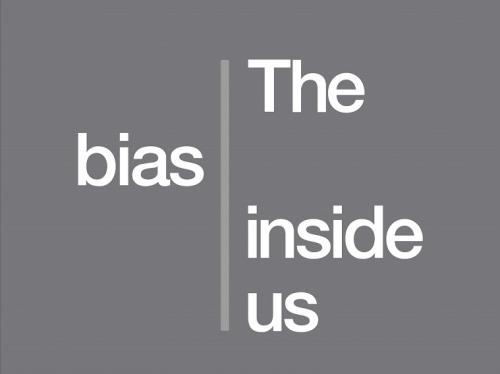 """""""Bias"""" Logo"""