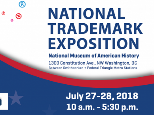 Expo banner
