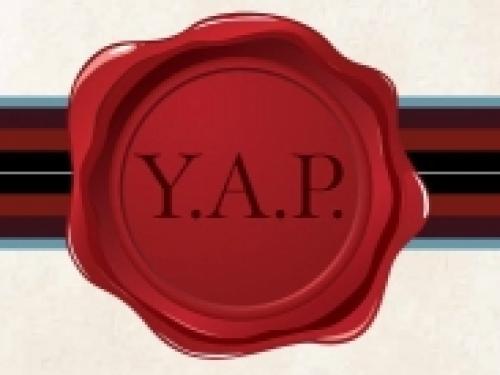 YAP seal