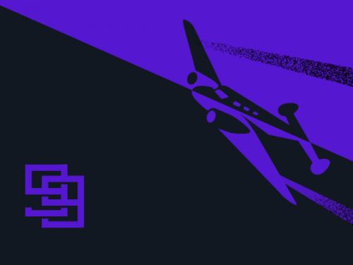 amelia earhart's revolutionary flight club