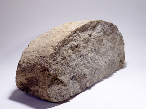 Plymouth Rock Piece, 1620