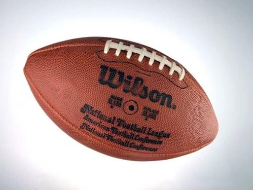 Super Bowl XIV Football, 1980