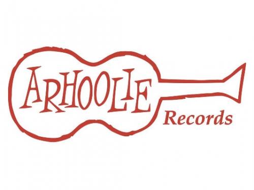 Arhoolie Records