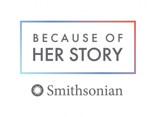 Because of Her Story