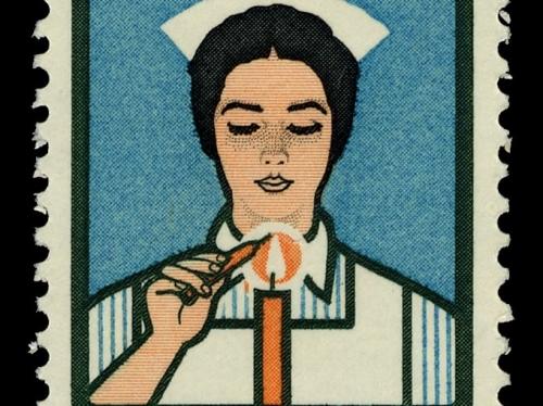 4c Nursing single