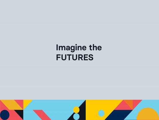 Imagine the FUTURES