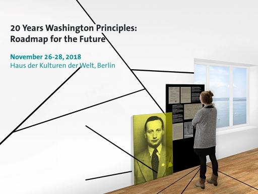 20 Years Washington Principles