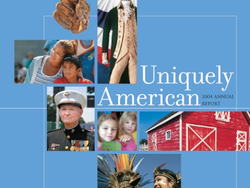 2004 cover