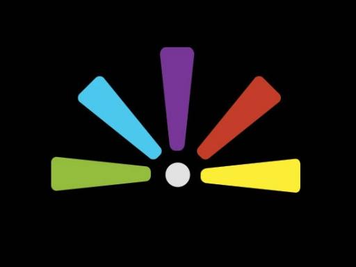 Collection Search Center logo