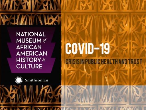 COVID-19: Crisis in Public Health
